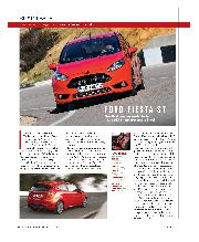 Page 37 of June 2013 issue thumbnail