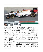 Archive issue June 2013 page 81 article thumbnail