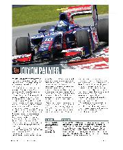 Archive issue June 2013 page 83 article thumbnail