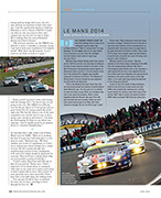 Archive issue June 2014 page 100 article thumbnail