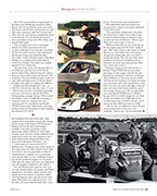 Archive issue June 2014 page 123 article thumbnail