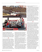 Archive issue June 2014 page 124 article thumbnail