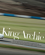 Archive issue June 2014 page 129 article thumbnail