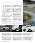 Archive issue June 2014 page 130 article thumbnail