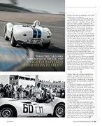 Archive issue June 2014 page 131 article thumbnail