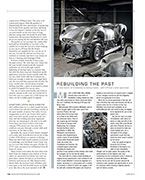 Archive issue June 2014 page 132 article thumbnail