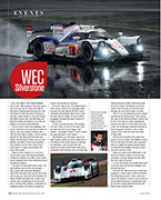 Page 140 of June 2014 issue thumbnail