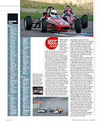 Page 141 of June 2014 issue thumbnail