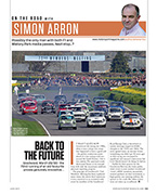 Page 145 of June 2014 issue thumbnail