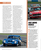Archive issue June 2014 page 146 article thumbnail