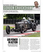 Page 149 of June 2014 issue thumbnail