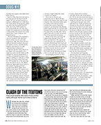 Archive issue June 2014 page 154 article thumbnail