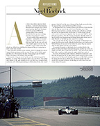 Archive issue June 2014 page 24 article thumbnail