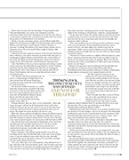 Archive issue June 2014 page 29 article thumbnail