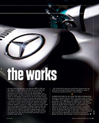 Archive issue June 2014 page 35 article thumbnail