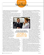 Archive issue June 2014 page 36 article thumbnail