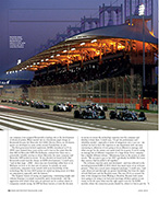 Archive issue June 2014 page 38 article thumbnail