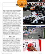 Archive issue June 2014 page 42 article thumbnail