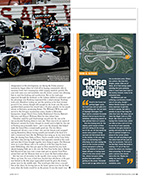 Archive issue June 2014 page 43 article thumbnail