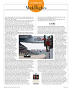 Archive issue June 2014 page 44 article thumbnail