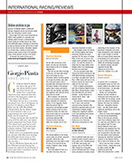 Page 50 of June 2014 issue thumbnail