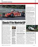 Page 56 of June 2014 issue thumbnail