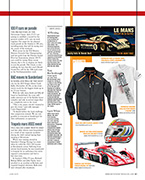 Page 57 of June 2014 issue thumbnail