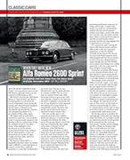 Page 58 of June 2014 issue thumbnail