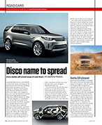 Page 60 of June 2014 issue thumbnail