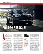 Page 62 of June 2014 issue thumbnail
