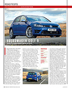 Page 64 of June 2014 issue thumbnail