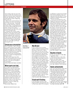 Archive issue June 2014 page 72 article thumbnail