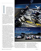 Archive issue June 2014 page 80 article thumbnail