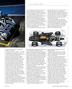 Archive issue June 2014 page 81 article thumbnail