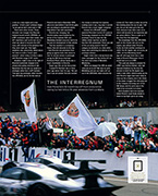 Archive issue June 2014 page 85 article thumbnail