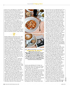 Archive issue June 2014 page 88 article thumbnail