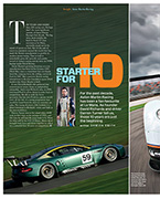 Page 96 of June 2014 issue thumbnail