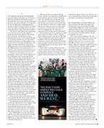 Archive issue June 2014 page 99 article thumbnail