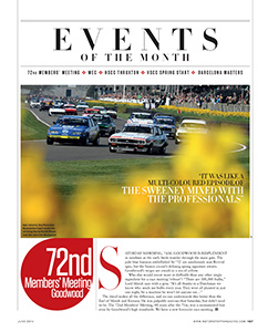 Page 137 of June 2014 archive issue thumbnail