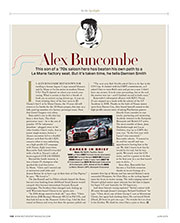 Page 100 of June 2015 issue thumbnail