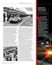 Archive issue June 2015 page 106 article thumbnail