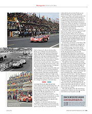 Archive issue June 2015 page 109 article thumbnail