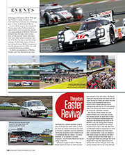 Archive issue June 2015 page 128 article thumbnail