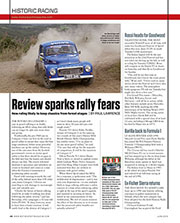 Page 48 of June 2015 issue thumbnail