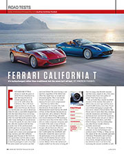 Page 54 of June 2015 issue thumbnail