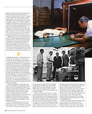 Archive issue June 2015 page 90 article thumbnail