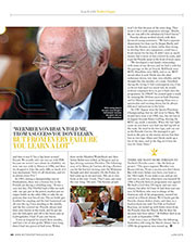 Archive issue June 2015 page 92 article thumbnail