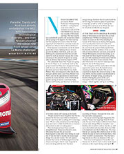 Archive issue June 2015 page 97 article thumbnail