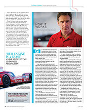 Archive issue June 2015 page 98 article thumbnail