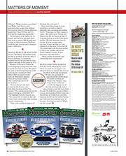 Archive issue June 2016 page 10 article thumbnail